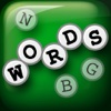 Words a Word Finder for Games Like Words With Friends