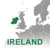 Ireland CultureGuide©