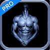 Gym Log PRO! for iPad (Fitness & Workout Tracker) w/ Reminders