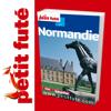 Normandie - Petit Futé - Guide numérique - Voya...