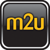 Maybank ATM and Bank Branch Locator (M2U Map)
