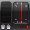 Sexy Time Radio - Music to Make Sweet Love To