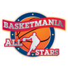 Basketmania All Stars - NO2 Web and Mobile Applications, S.L.