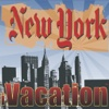 iVacation - New York