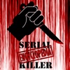 Serial Killer Encyclopedia