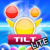 Bounce Trap Tilt Lite