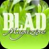 BLADMagazine
