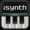 iSynth - Synthesizer for the iPad