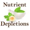 Nutrient Depletions
