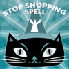 Affirmation Spell – Stop Shopping Magic