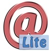 Email Marketing Lite email