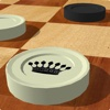 Pool checkers™