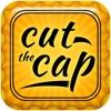 Ah,  Cut the Cap!+