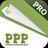 Paper Plane Project Pro HD