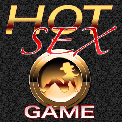 top sex game apps