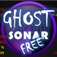Ghost Sonar FREE – The Advanced Ghost Hunting System