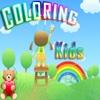 Coloring Kids