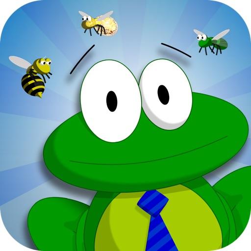 Grabbit iOS App