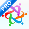 Super Grouper Pro for Contacts App Groups and List Management