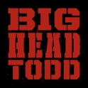 Big Head Todd & the Monsters icon