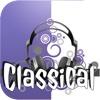 WhazzOn Classical