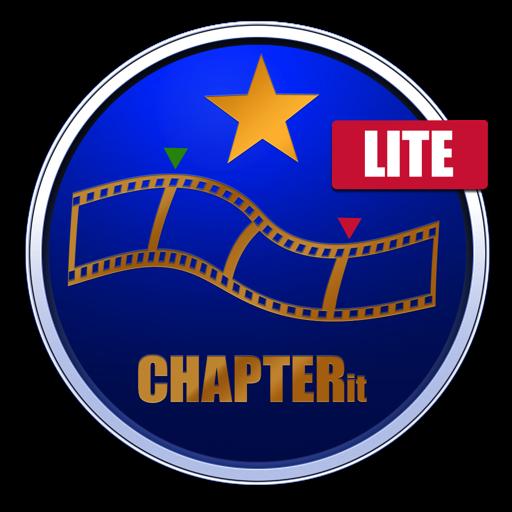 AVT ChapterIt Lite