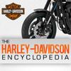 Harley Davidson Community - Encyclopedia, Q&A, Classifieds