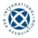 IBA Warsaw - IBA European Regional Forum Conference icon