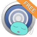 Doze Signal Free icon