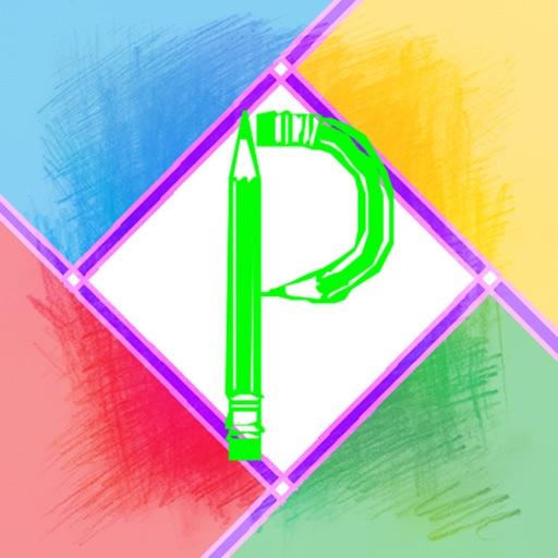 stylepix图片处理软件下载|轻量级图片 处理工具 (图片