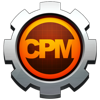 Corona Project Manager