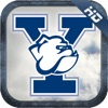 Yale Football OFFICIAL HD