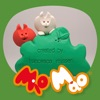 MIO MAO - GUARDA E RACCONTA (AppStore Link)