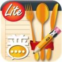 饮食业实用普通话会话自学课程 Lite icon