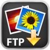 FTP Media Server (FREE)