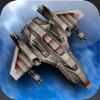 Starfall 2 HD