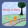 Morph-A-Story