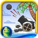 Island Wars 2 Christmas Edition icon