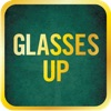 Glasses Up by Tullamore Dew