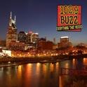 Nashville Rock Radio 102.9 The Buzz (WBUZ) - Everything That Rocks icon