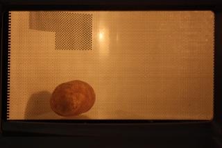 Screenshots of Hot Potato 2010 for iPhone