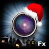 PhotoJus Christmas FX - Pic Effect for Instagram