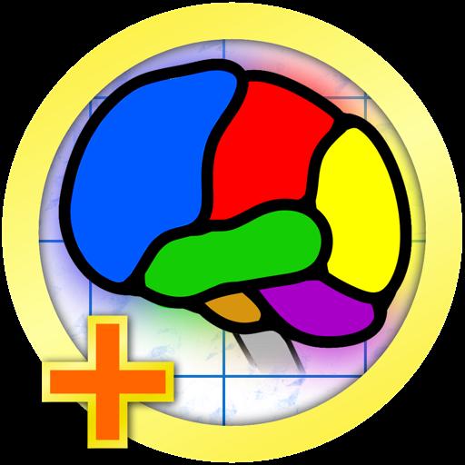 脑力测试 Brain App
