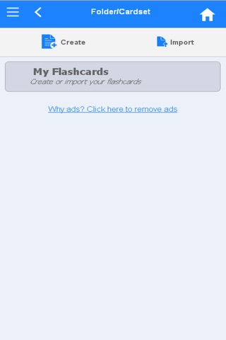 NYSTCE Flashcards screenshot 4