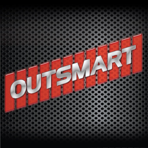 Outsmart iOS App