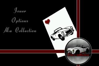 автомобиль в сборе Скриншоты6