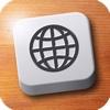 Touchboard Global