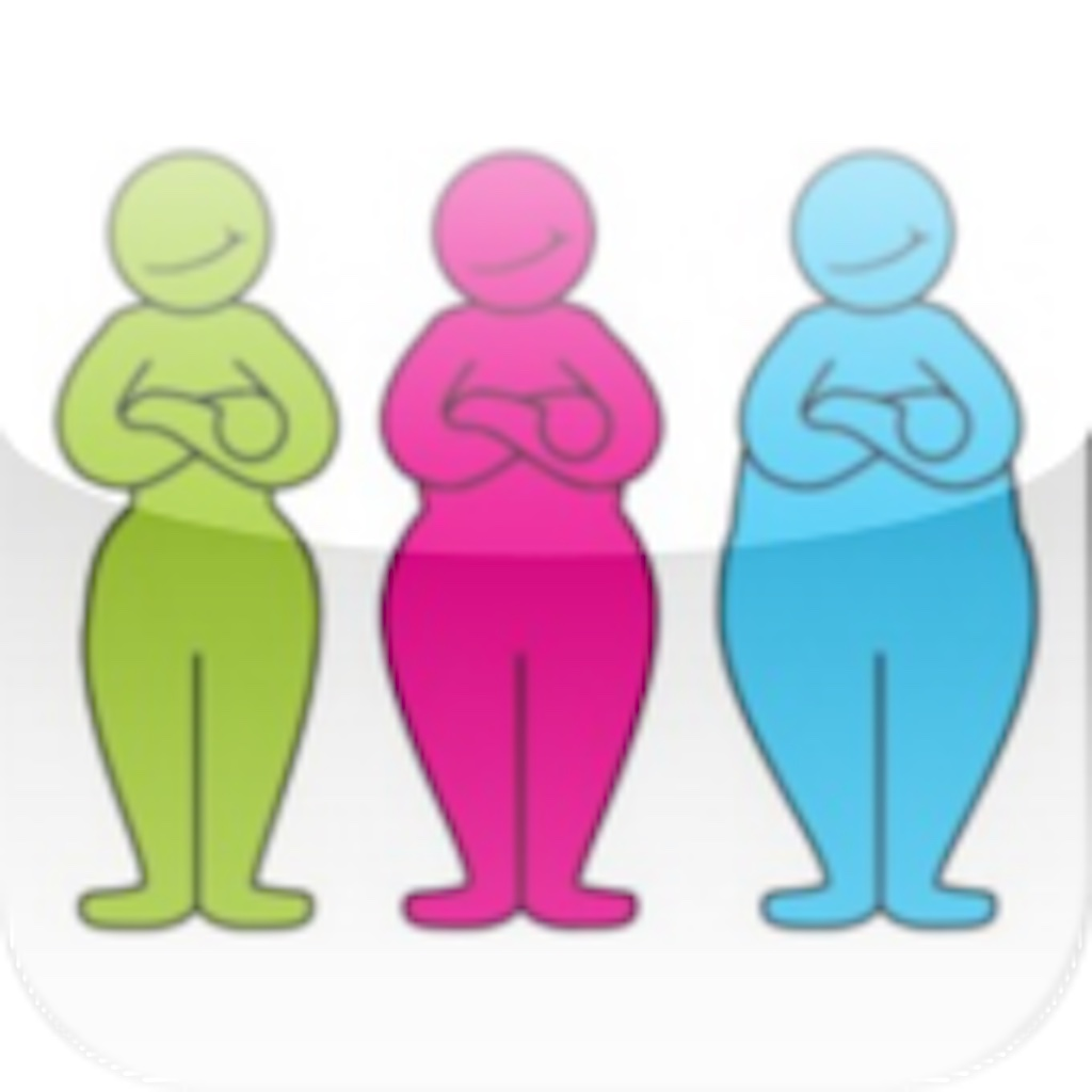 Fat Creep™ iOS App