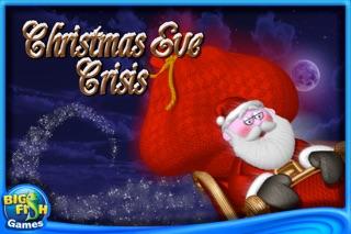 Christmas Eve Crisis-0