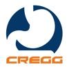 CREGG pour iPad
